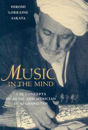 Music in the Mind by