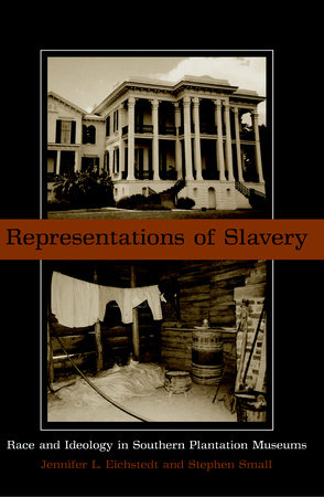Representations of Slavery by