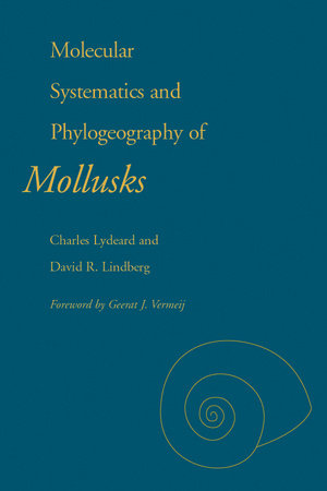 Molecular Systematics and Phylogeography of Mollusks by