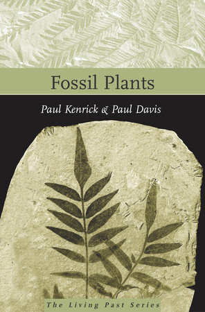Fossil Plants by