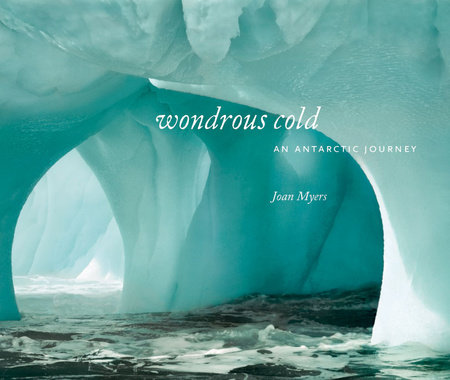 Wondrous Cold