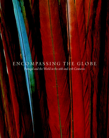 Encompassing the Globe by