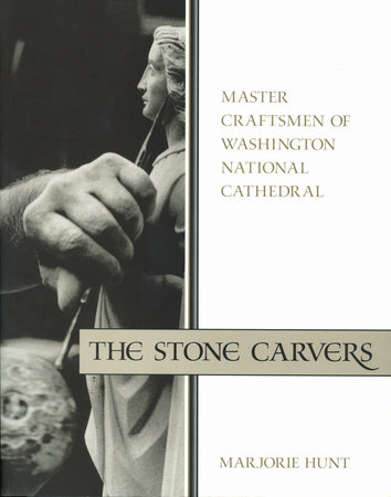 The Stone Carvers by