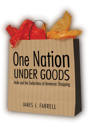 One Nation Under Goods by