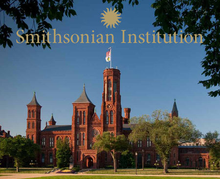 Smithsonian Institution by