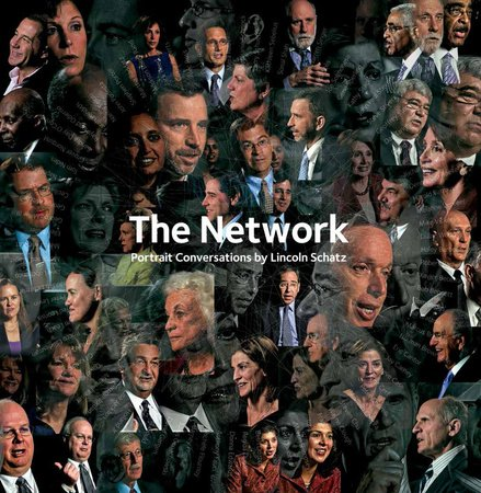 The Network by