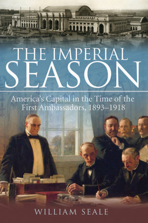 The Imperial Season by