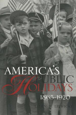 America's Public Holidays