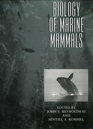 Biology of Marine Mammals by
