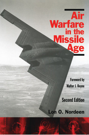 Air Warfare in the Missile Age