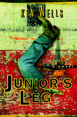 Junior's Leg by
