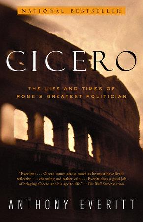 Cicero by