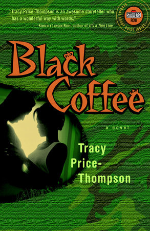 Black Coffee by