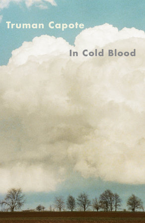 In Cold Blood by