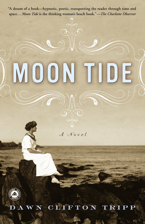 Moon Tide by