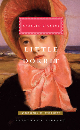 Little Dorrit by
