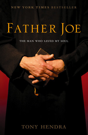 Father Joe by Tony Hendra