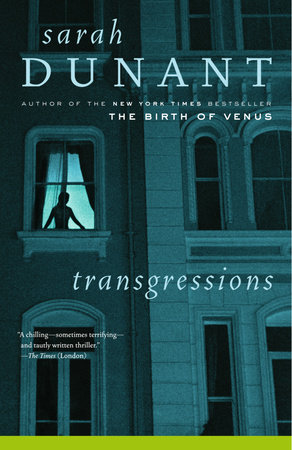 Transgressions by