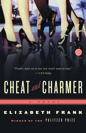 Cheat and Charmer by