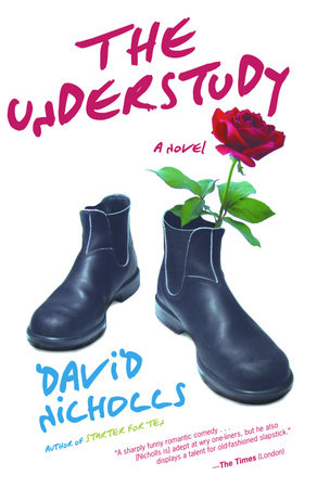 The Understudy by