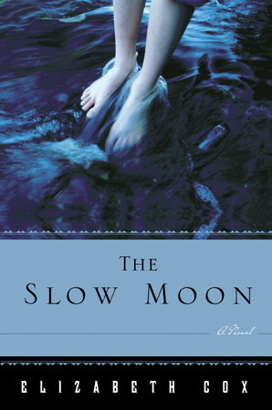 The Slow Moon by