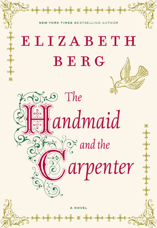 The Handmaid and the Carpenter by