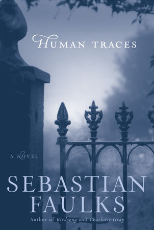Human Traces by
