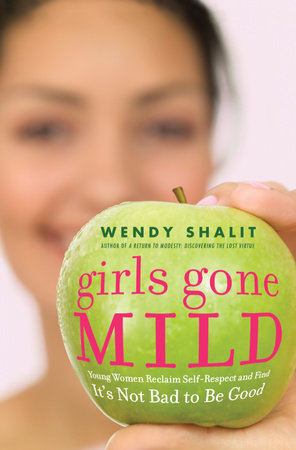 Girls Gone Mild by