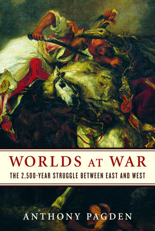 Worlds at War by