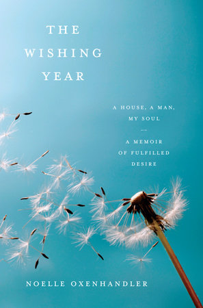 The Wishing Year by