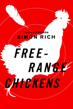 Free-Range Chickens by Simon Rich