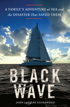 Black Wave by