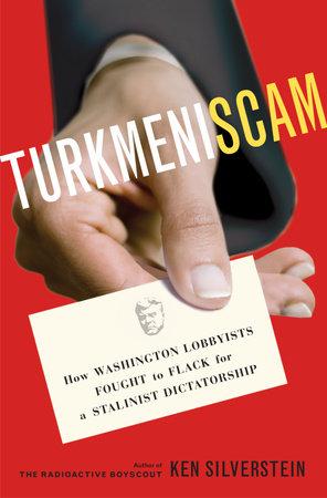 Turkmeniscam