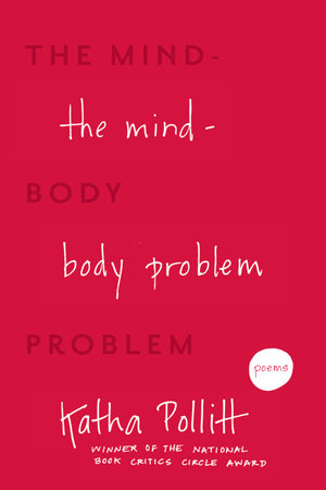 The Mind-Body Problem by