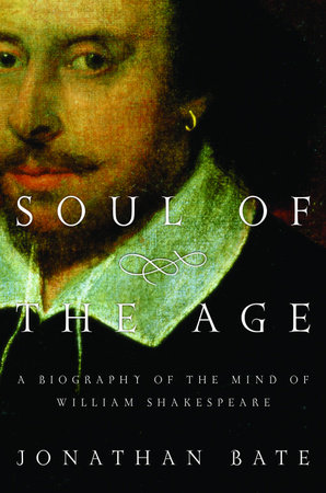 Soul of the Age