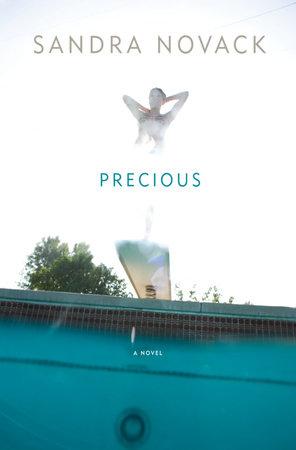 Precious by