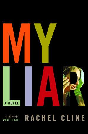 My Liar by