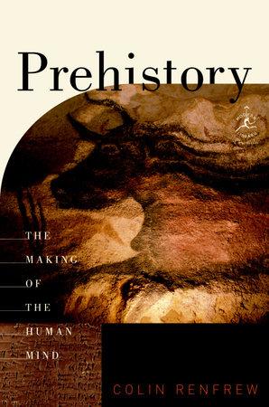 Prehistory by