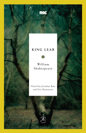 King Lear by