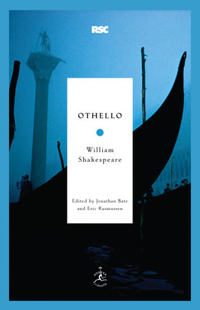Othello by