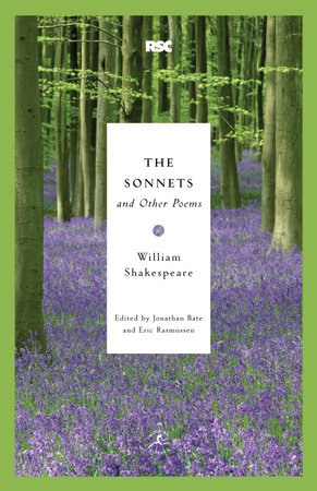 The Sonnets and Other Poems by William Shakespeare