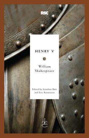 Henry V by
