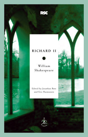 Richard II by