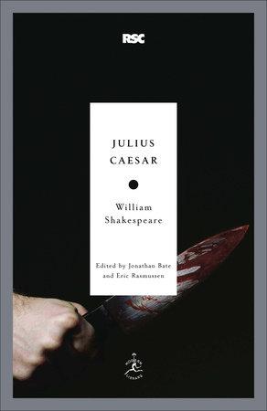 Julius Caesar by