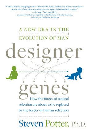 Designer Genes by