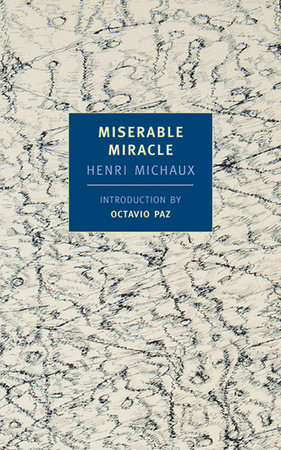 Miserable Miracle by