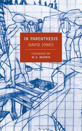 In Parenthesis by