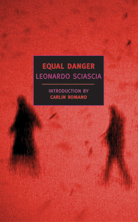 Equal Danger by