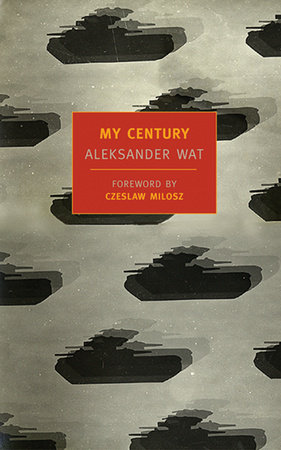My Century by