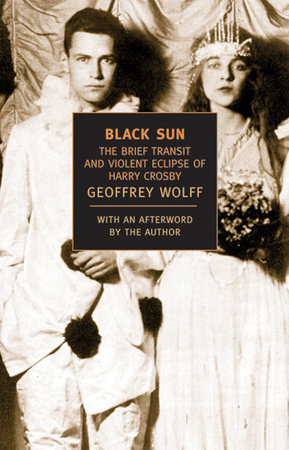 Black Sun by